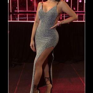 Laura's Boutique Milina Dress